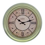 Часы настенные декоративные L40 W5 H40см 726671