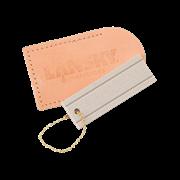 Точилка для ножей Лански (Lansky) Pocket Stone LSAPS