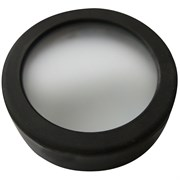 Набор фильтров для фонарей Ferei W151, W152 D32