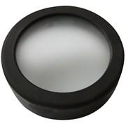 Набор фильтров для фонарей Ferei W158 XML D46