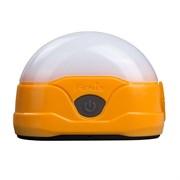 Фонарь Феникс (Fenix) оранжевый CL20Ror