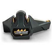 Точилка Work Sharp Combo Knife Sharpener WSCMB-I электрическая WSCMB-I