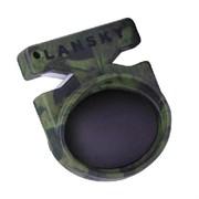 Точилка для ножей Лански (Lansky) Quick Fix-camo LCSTC-CG
