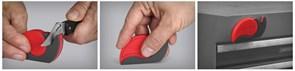 Точилка для ножей Лански (Lansky) Sharp'n Cut SCUT