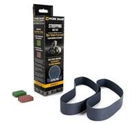 Набор сменных ремней Work Sharp для электроточилки Ken Onion WSSAKO81121