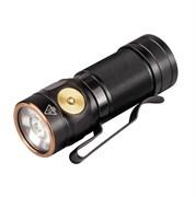 Фонарь Феникс (Fenix) Cree XP-L HI LED E18R