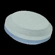 Лански (Lansky) камень   точильный комбинированный COARSE 120/MEDIUM 240 GRIT
