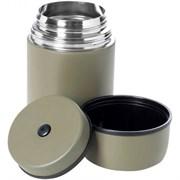 Термос Esbit для еды оливковый, 0.75 л FJ750ML-OG