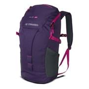 Рюкзак Trimm pulse 20, 20 литров красный
