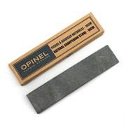 Камень Опинель (Opinel) точильный 001541, 10 см