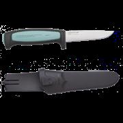 Нож Morakniv Flex, нержавеющая сталь, 12248