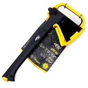 Топор Firebird черно-желтый FSA01-YE