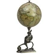 Глобус Griffion