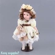 Кукла, h=48 см