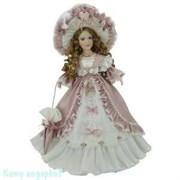 """Кукла """"Кристина"""", H=45 см"""
