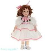 """Кукла """"Лена"""", H=46 см"""