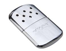 Каталитическая грелка для рук Зиппо (Zippo) High Polish Chrome 40282
