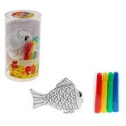 Набор для раскрашивания Рыбка