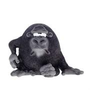Копилка Шимпанзе. Где обед? L15 W10 H10см