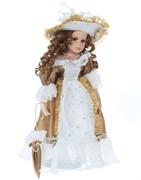 """Кукла """"Кристина"""", H40 см"""