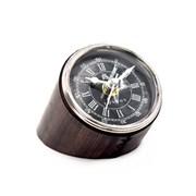 Часы настольные декоративные L14 W8,5 H9 см