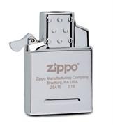 Вставка (инсерт) газовая с одинарным пламенем для широкой зажигалки Zippo