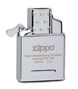 Вставка (инсерт) газовая с двойным пламенем для широкой зажигалки Zippo