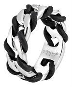 Кольцо Zippo 2006560