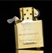 Вставка (инсерт) для широкой зажигалки Zippo 206110