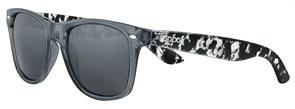 Очки солнцезащитные Zippo унисекс OB21-21
