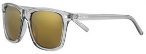 Очки солнцезащитные Zippo унисекс OB63-05