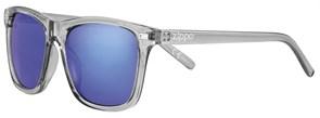 Очки солнцезащитные Zippo унисекс OB63-06