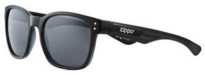 Очки солнцезащитные Zippo унисекс OB68-08