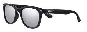 Очки солнцезащитные Zippo унисекс OB71-01