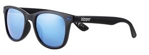 Очки солнцезащитные Zippo унисекс OB71-02