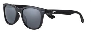 Очки солнцезащитные Zippo унисекс OB71-06