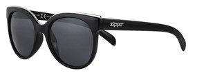 Очки солнцезащитные Zippo женские OB73-01