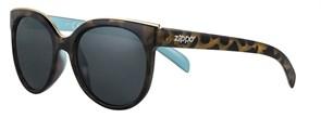 Очки солнцезащитные Zippo женские OB73-05