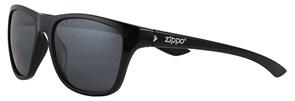 Очки солнцезащитные Zippo унисекс OB75-01