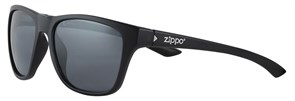 Очки солнцезащитные Zippo унисекс OB75-02