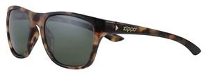 Очки солнцезащитные Zippo унисекс OB75-03