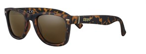 Очки солнцезащитные Zippo унисекс OB76-01