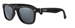 Очки солнцезащитные Zippo унисекс OB76-04