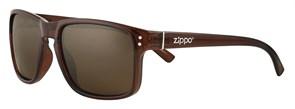 Очки солнцезащитные Zippo OB78-02