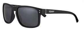 Очки солнцезащитные Zippo OB78-04