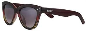 Очки солнцезащитные Zippo женские OB85-02
