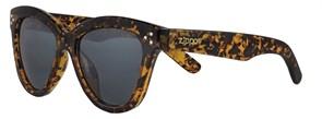 Очки солнцезащитные Zippo женские OB85-05