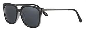 Очки солнцезащитные Zippo унисекс  OB87-03