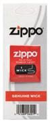 Фитиль ZIPPO в блистере 2425G