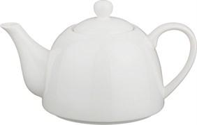 "Заварочный чайник ""Grace"" 500 мл кор=24 шт)"
